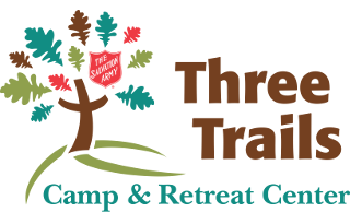 Three Trails Camp & Retreat Center