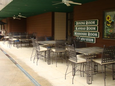 Dining Hall Patio - Copy (2)