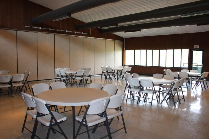 Dining Room #3